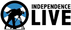 Independence Live logo