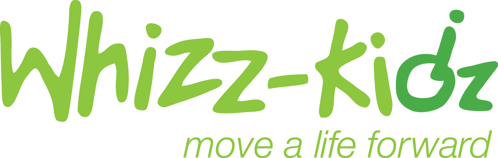 Whizz Kids logo